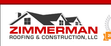 Roofing, Repairs U0026 Remodeling | Home Improvement Company ...