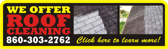 If Youu0027re Looking For Timely And Reliable Service From A Contractor Who  Really Cares And Takes Pride In Their Work, With Zimmerman Roofing U0026  Construction, ...